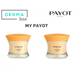 DermaBox Payot MY PAYOT