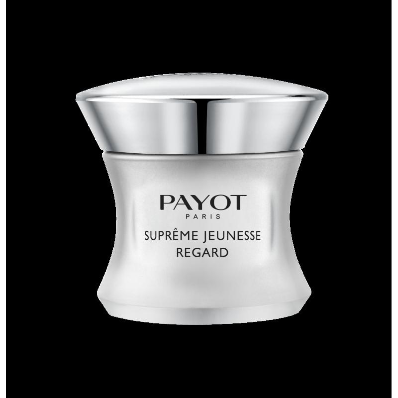 Payot SUPRÊME JEUNESSE REGARD 15 ML