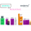 DermaBox Sesderma AC Glicolic