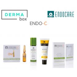 DermaBox Endocare C