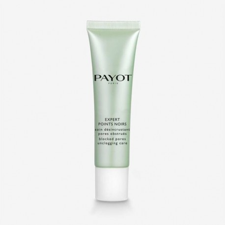 Payot PATE GRISE EXPERT POINT NOIRS TUB 30 ML
