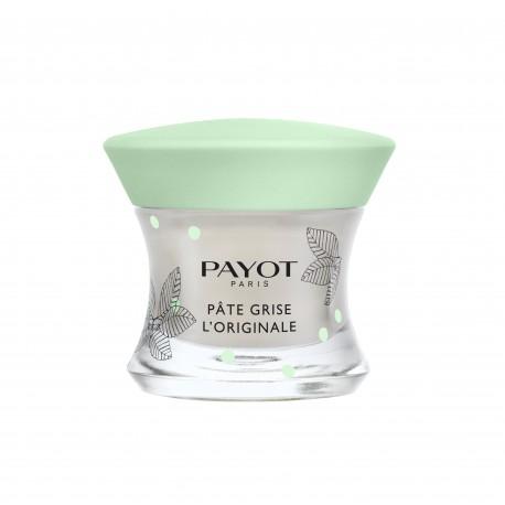 Payot PÂTE GRISE L'ORIGINAL 15 ML