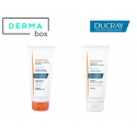 DermaBox Ducray Anaphase