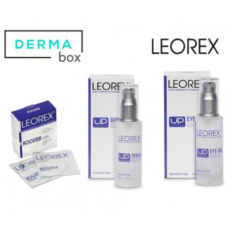 DermaBox Leorex
