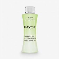 Payot PATE GRISE EAU PURIFIANTE 200 ml