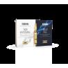 Isdinceutics Skin Whitening & Night Peel 10+10 Amp