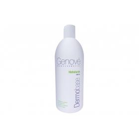 Genové Dermobase Leche Hidratante 500 ml
