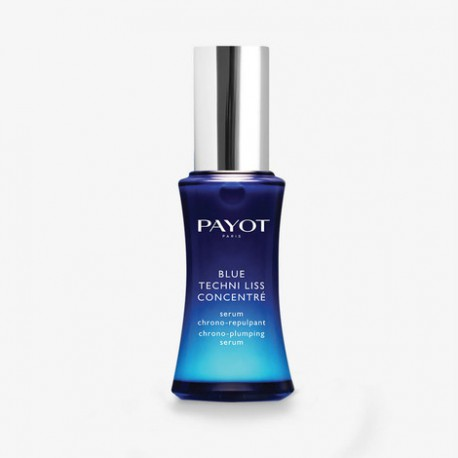 Payot BLUE TECHNI LISS CONCENTRÉ 30 ml