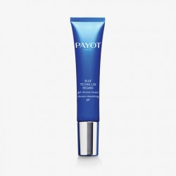 Payot BLUE TECHNI LISS YEUX 15 ml