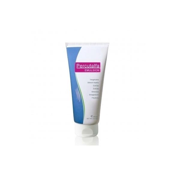 Percutalfa 200 ml