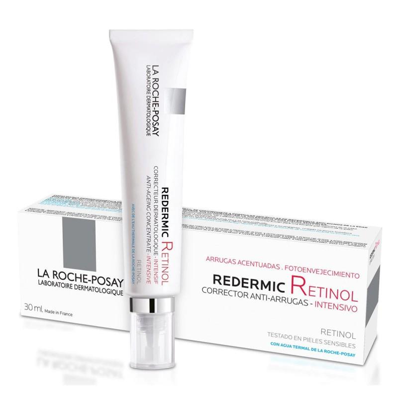 La Roche Posay Redermic Retinol Intensive 30 ml