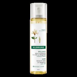 Avène Cicalfate Crema Reparaodora 100 ml