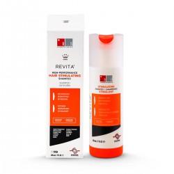 DS Revita Shampoo 180 ml