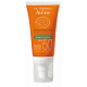 Avene Cleanance Solar FPS50+ 50 ml