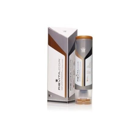 Avene Cleanance MAT Emulsión Matficante 40 ml