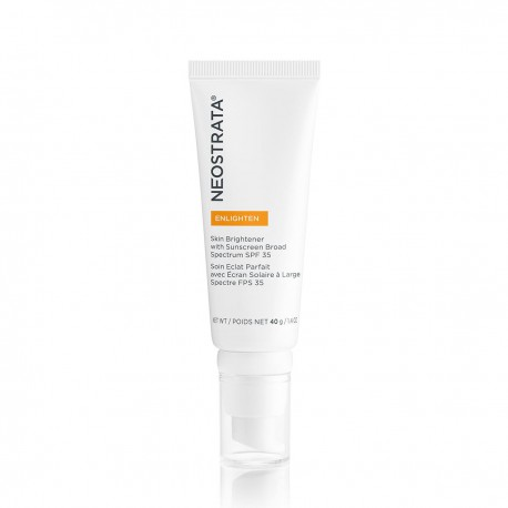 Neostrata Skin Brightener Sun Screen 40 ml