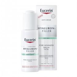 Eucerin Hyaluron Filler Skin Refining Serum 30 ml
