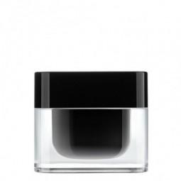 Avène Toque Seco Color FPS50+ 50 ml