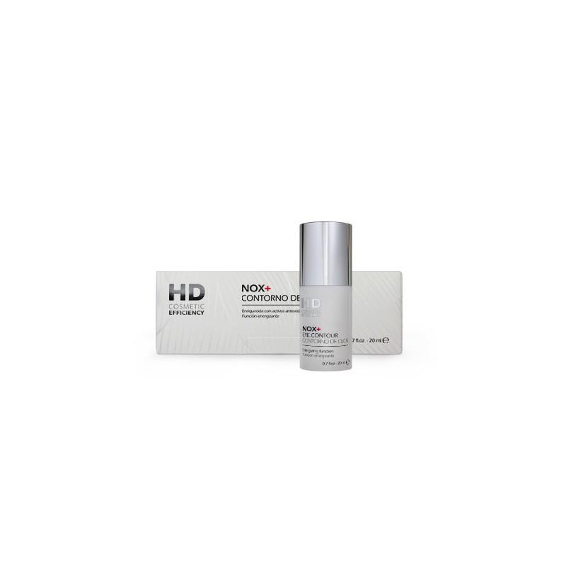 Avène Hydrance Optimale Enriquecido 40 ml