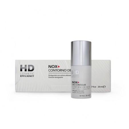 Avène Hydrance Optimale UV FPS20 Enriquecido 40 ml