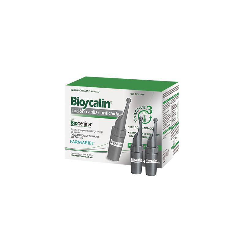 La Roche Posay Redermic Hyalu C Ojos 15 ml