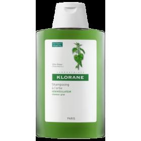 Klorane Shampoo Oritiga 200 ml