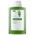 Klorane Shampoo Ortiga 200 ml