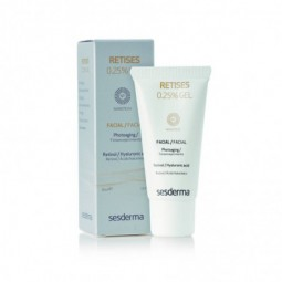 Sesderma Daeses Crema Facial Lifting 50 ml