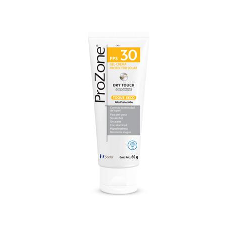 La Roche Posay Effaclar Crema Espumosa 125 ml