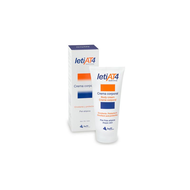 La Roche Posay Rosaliac AR Intensive 40 ml