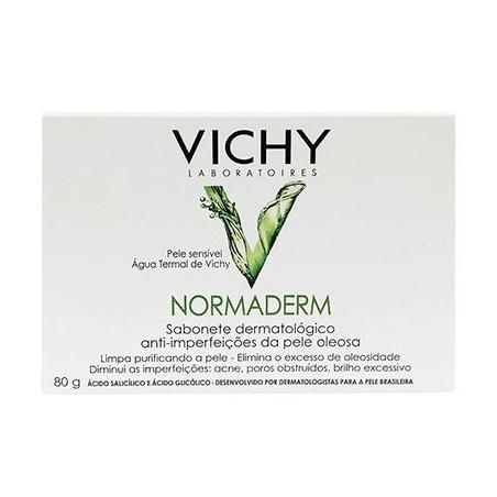 La Roche Posay Redermic R Intensive 30 ml
