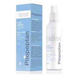 La Roche Posay Redermic Hyalu C Piel Normal a Mixta 40 ml