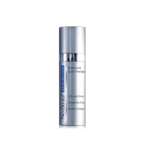La Roche Posay Substiane Serum 30 ml