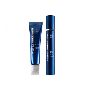 Neostrata Skin Active Line Lift Duo 15 ml