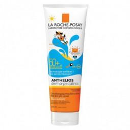 Remexa Acid Lac PH5 100 gr
