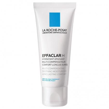 Almirall Blastoactiva Crema 50 ml