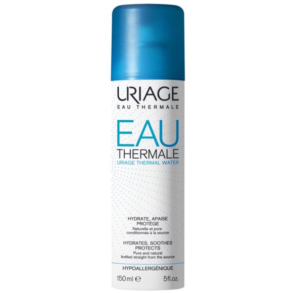 Uriage Agua Termal 150 ml