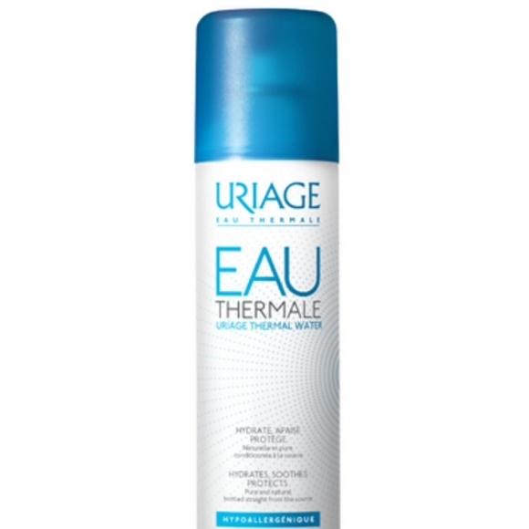 Uriage Agua Termal 300 ml
