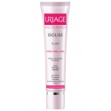 Uriage Isoliss Fluido 40 ml