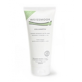 Weissmoor Celluaktiv 200 ml