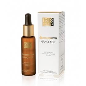 Isis Pharma Nano Age Serúm 28 ml