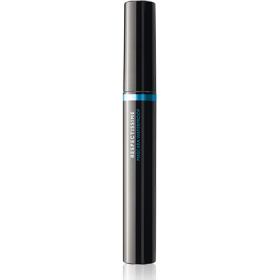 La Roche Posay Repesctissime Mascara Waterproof 7.6 ml
