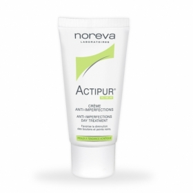Noreva Crema Facial Matificante 30 ml
