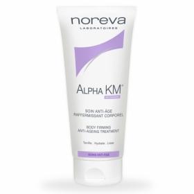 Noreva Alpha KM Crema Corporal 200 ml