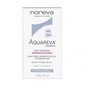 Noreva Aquareva Barra 100 gr