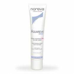 Noreva Aquareva Crema Hidratante Día 40 ml