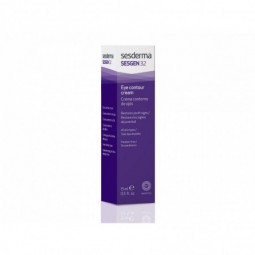Noreva Exfoliac Crema anti-imperfecciones Claro 30 ml