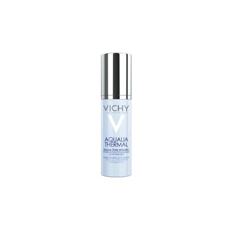 Vichy Aqualia Termal Bálsamo Contorno Ojos 15 ml