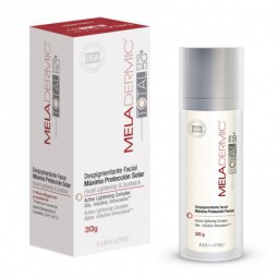 Noreva Kerapil Crema 75 ml