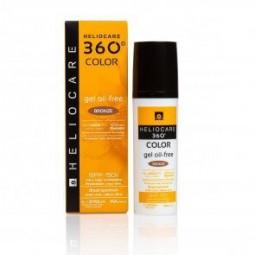 Vichy Deos Stick Desodorante 24 H Sin Aluminio 40 ml